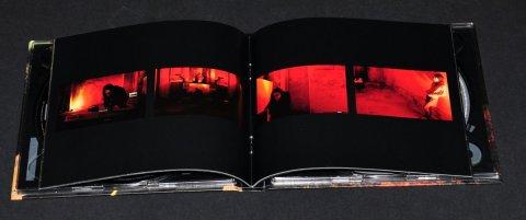 Steven Wilson - Insurgentes CD+DVD