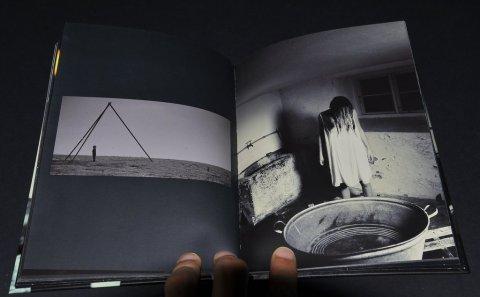 Steven Wilson - Insurgentes Film Digibook